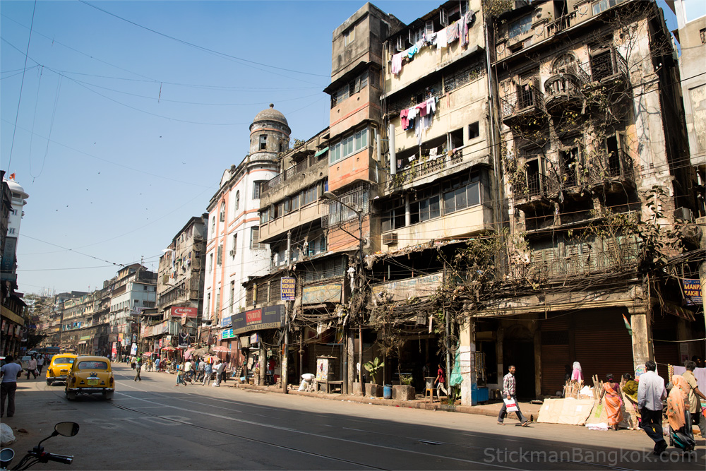 Kolkata13