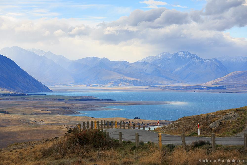 New-Zealand-road-trip13