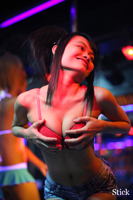 thai-bargirl
