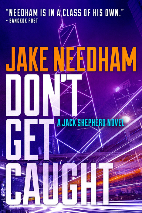 jake-needham-dont-get-caught