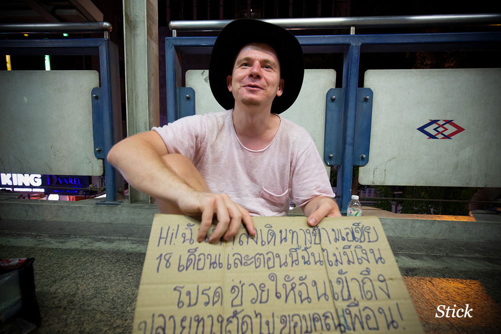 begging-farang-thailand