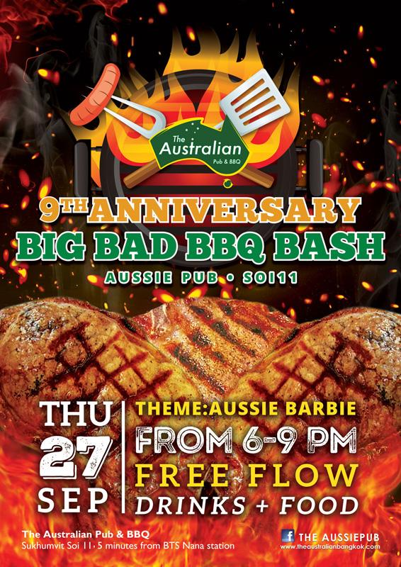australian-bangkok-anniversary