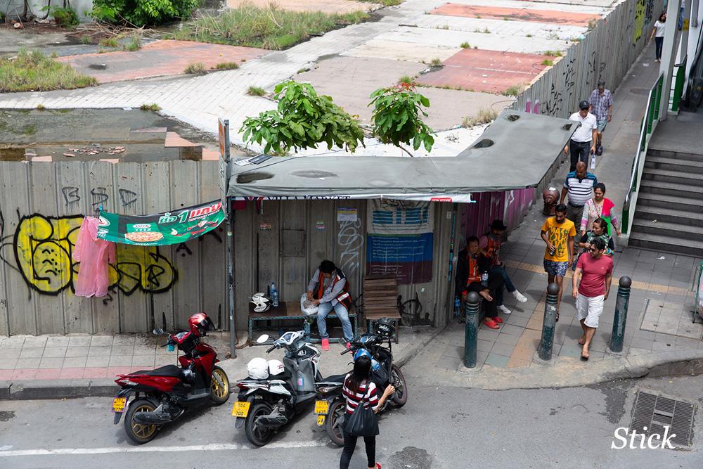 bangkok-mystery-photo4
