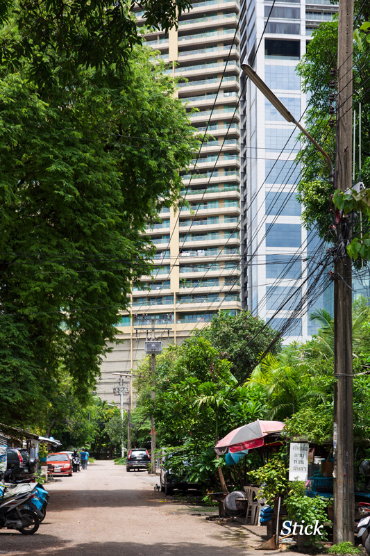bangkok-park11