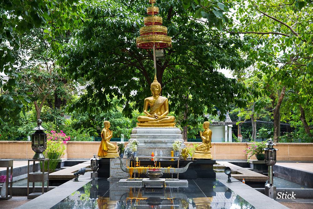 bangkok-park12