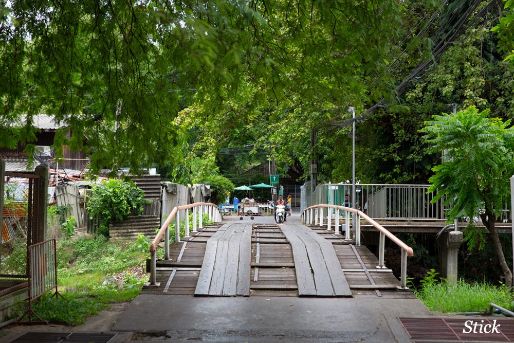 bangkok-park16