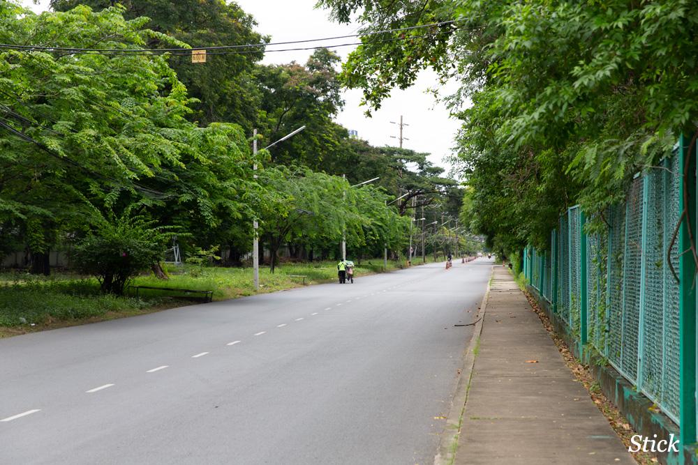 bangkok-park18