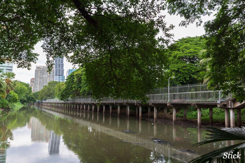 bangkok-park21
