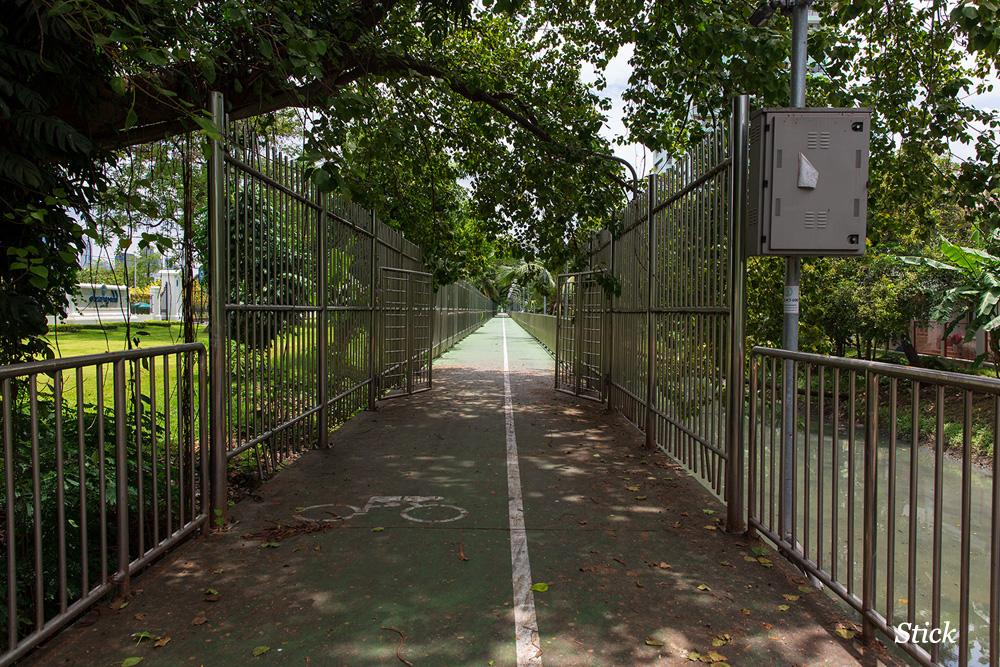 bangkok-park3