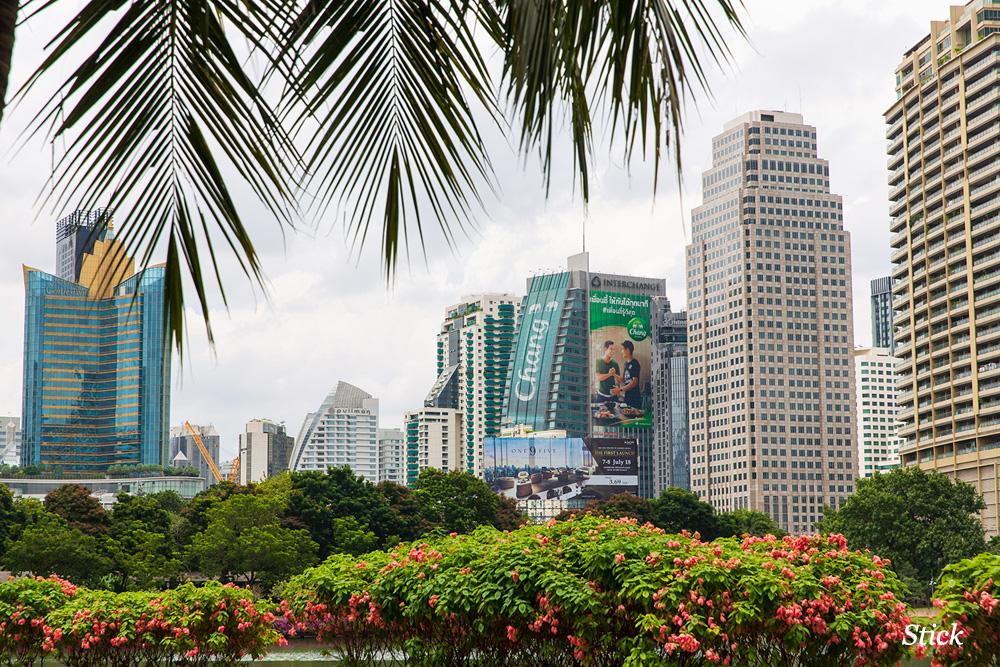 bangkok-park4
