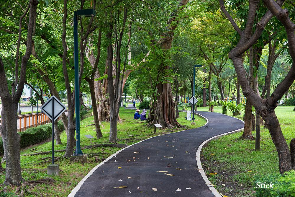 bangkok-park8
