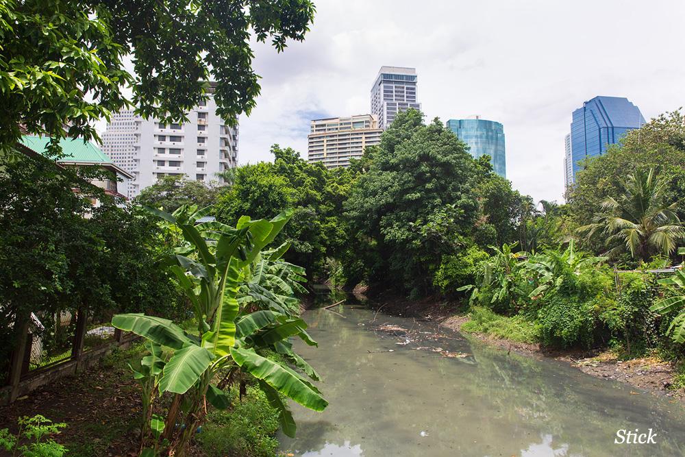 bangkok-park9