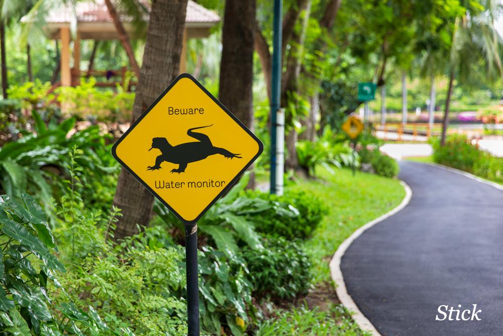 benjakit-park-bangkok
