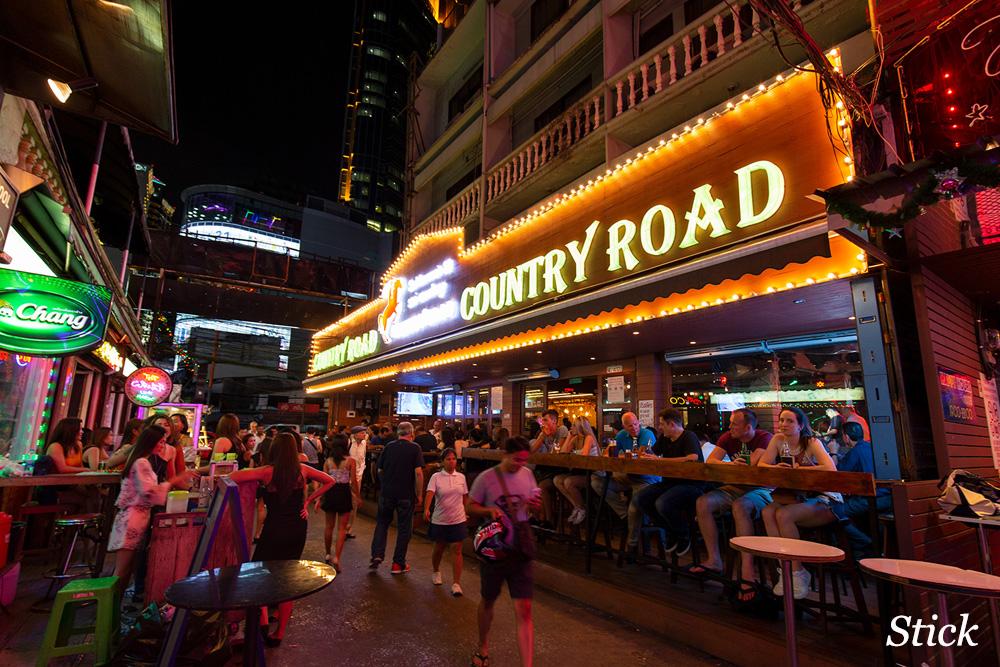 country-road-bar-bangkok
