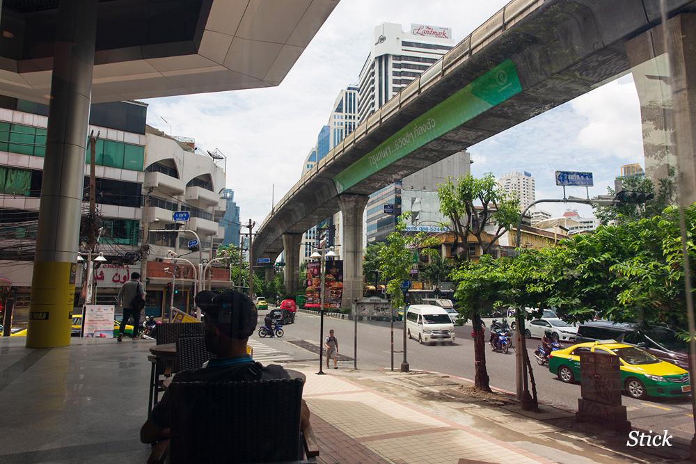 nana-intersection-bangkok