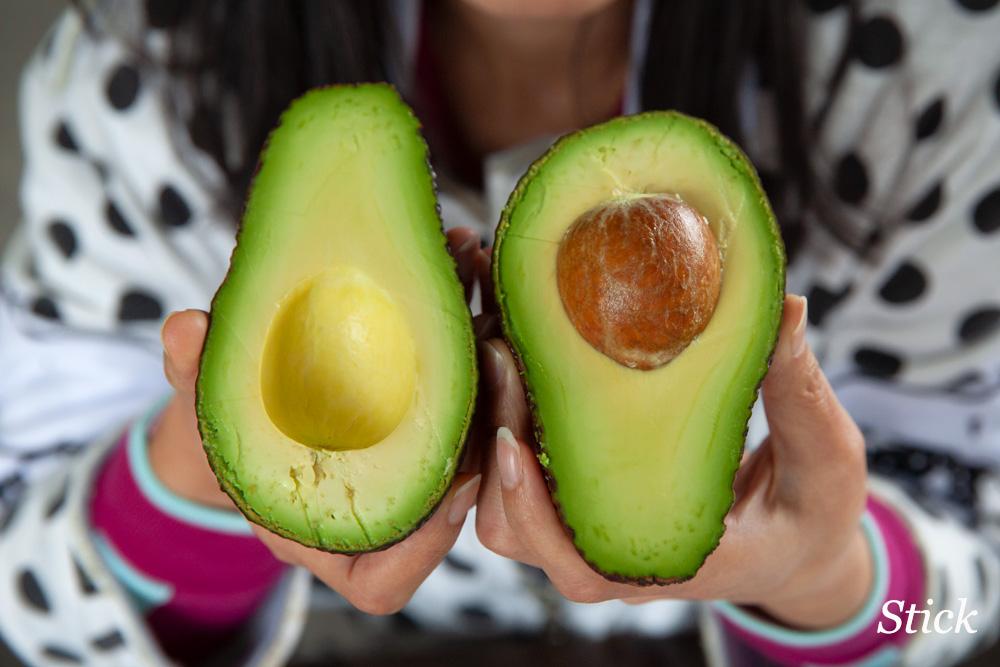 new-zealand-avocados