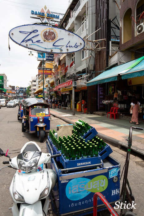 the-club-khao-san-road