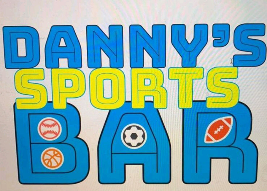 dannys-sports-bar-pattaya