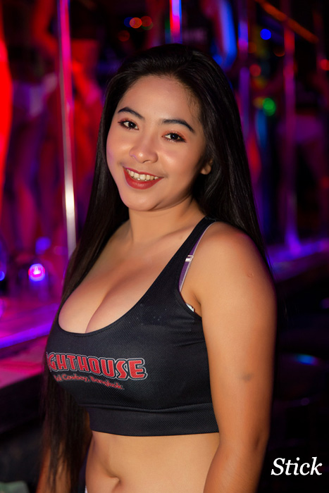 lighthouse-soi-cowboy-2018-14