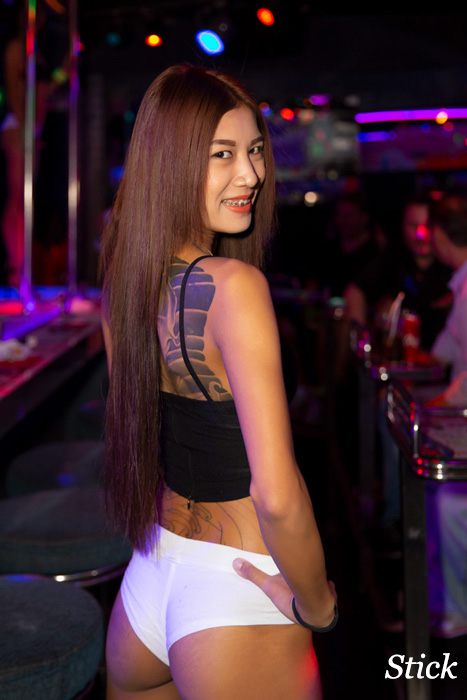 lighthouse-soi-cowboy-2018-2