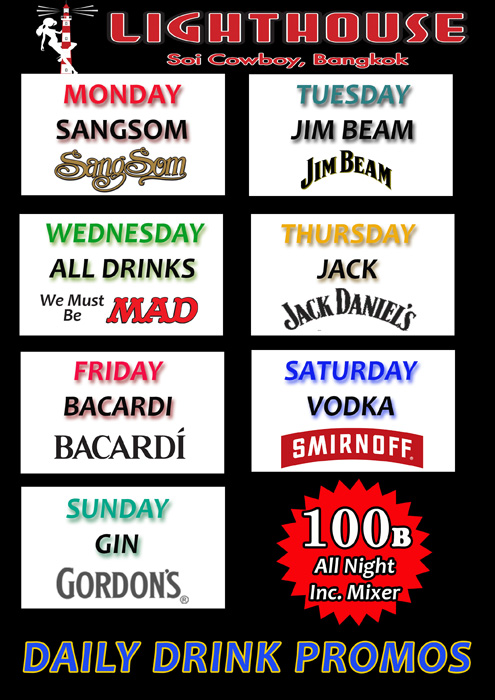 lighthouse-soi-cowboy-drinks-specials