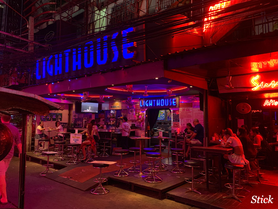 soi-cowboy-by-iphone-13