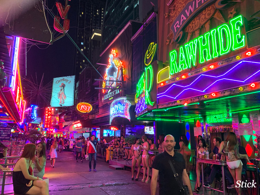soi-cowboy-by-iphone-14
