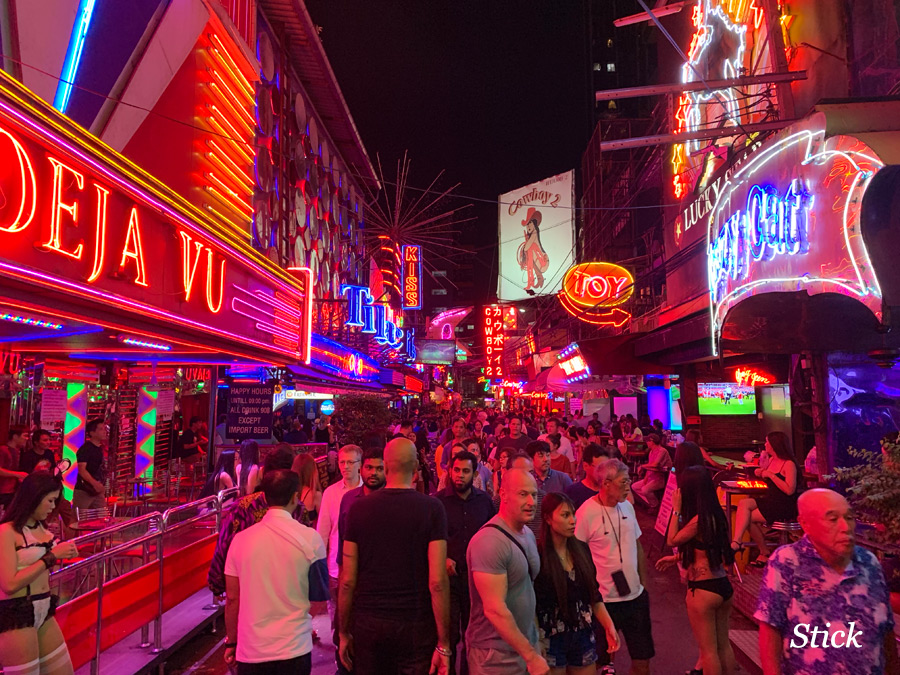 soi-cowboy-by-iphone-2
