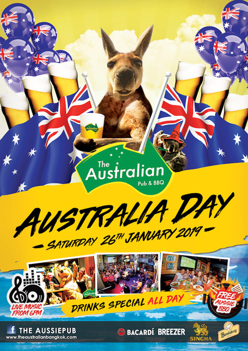the-australian-bangkok-australia-day-2019