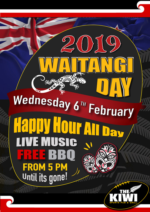 the-kiwi-bangkok-waitangi-day-poster
