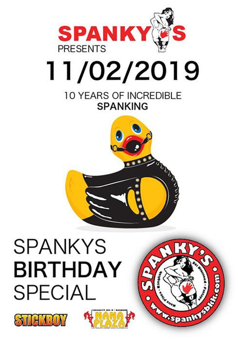 spankys-nana-plaza-birthday-special