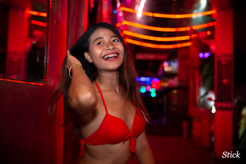 sexy-thai-lady-bangkok2