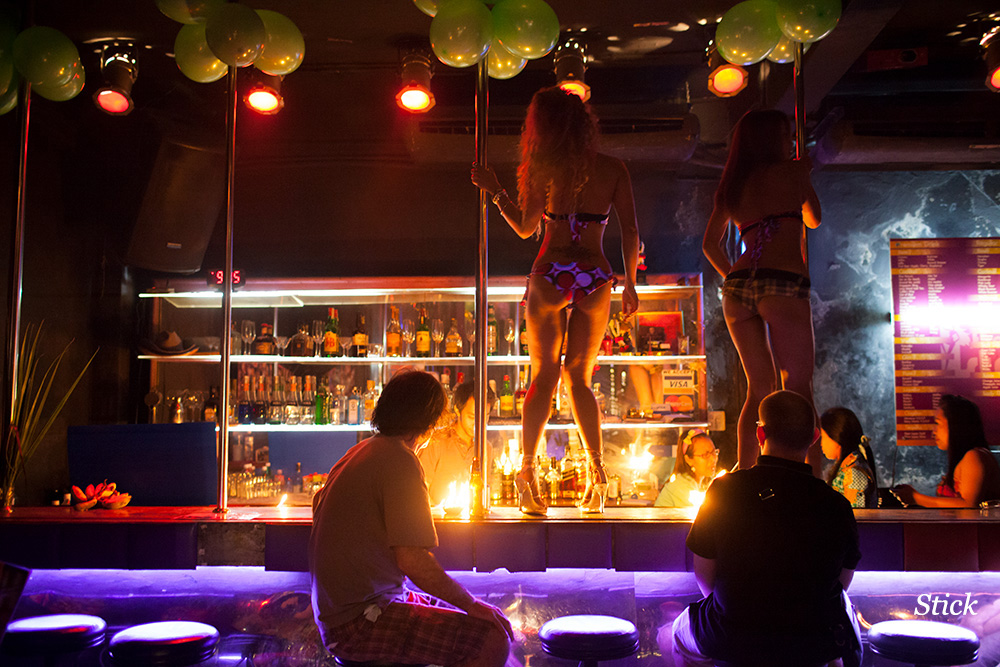 the-strip-bar-patpong-bangkok14