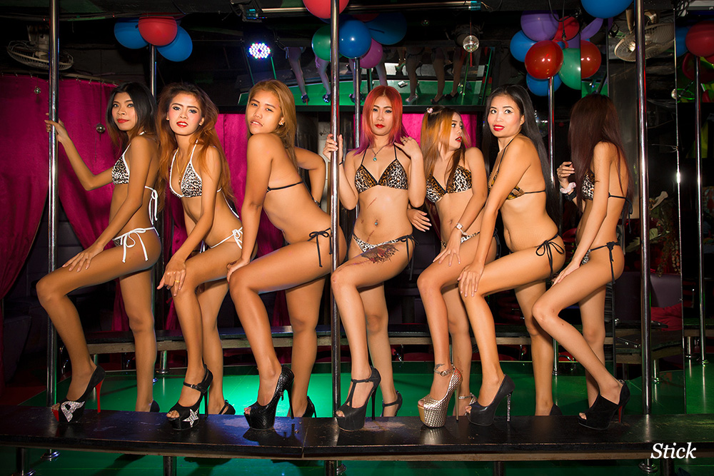 the-strip-bar-patpong-bangkok22