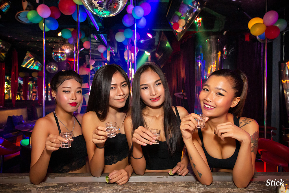 the-strip-bar-patpong-bangkok25