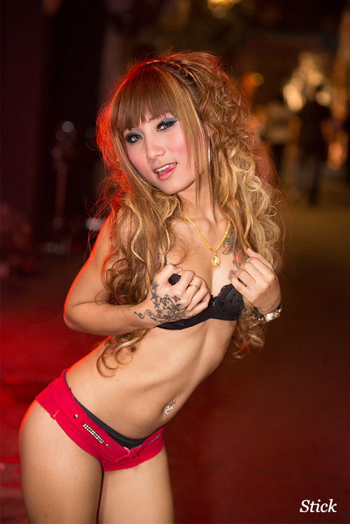 the-strip-bar-patpong-bangkok28