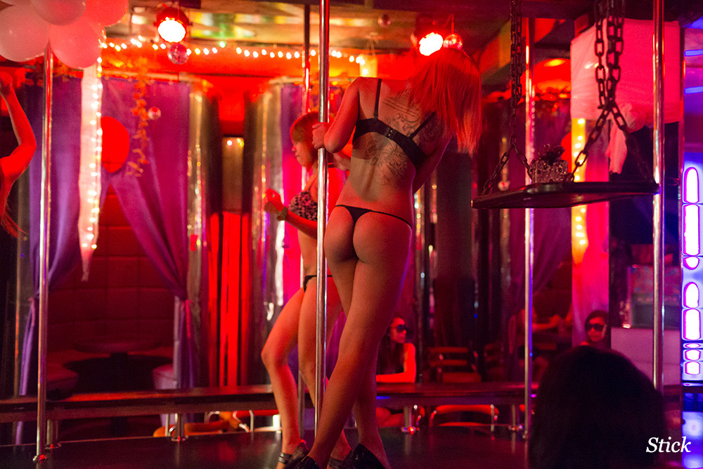 the-strip-bar-patpong-bangkok31