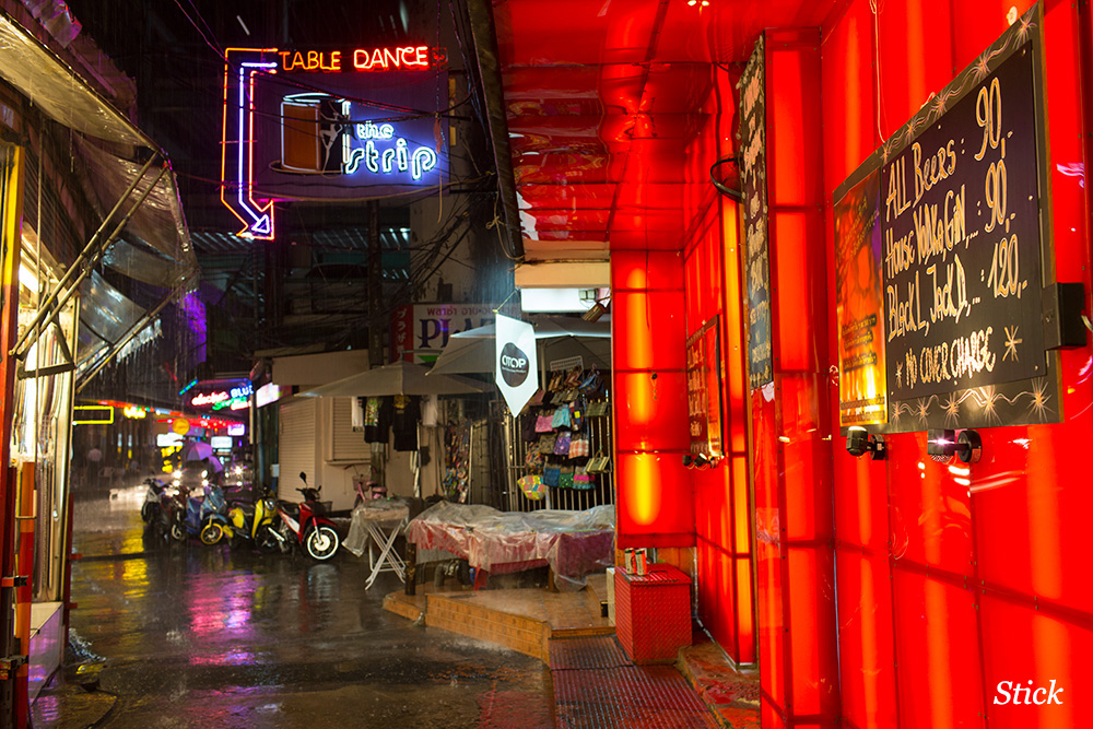 the-strip-bar-patpong-bangkok32