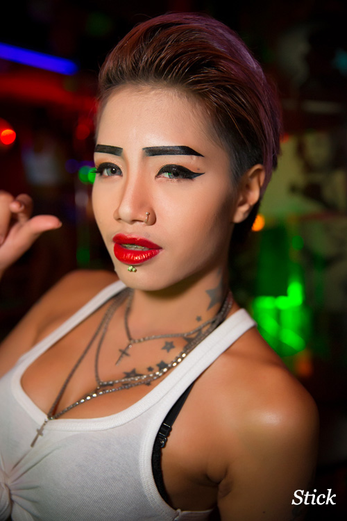 the-strip-bar-patpong-bangkok33