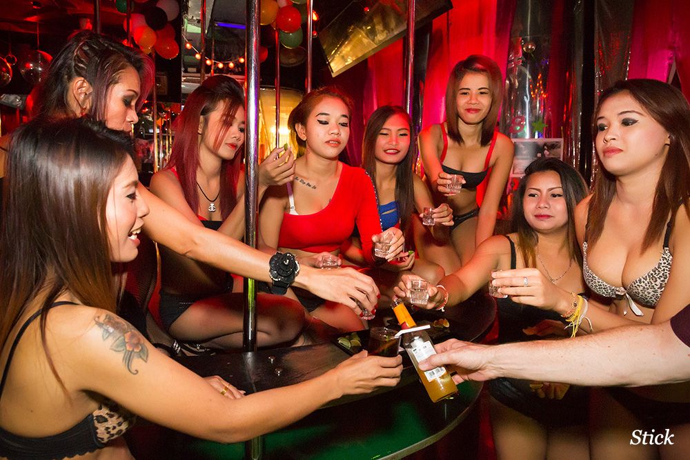 the-strip-bar-patpong-bangkok37