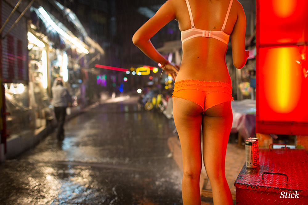 the-strip-bar-patpong-bangkok38