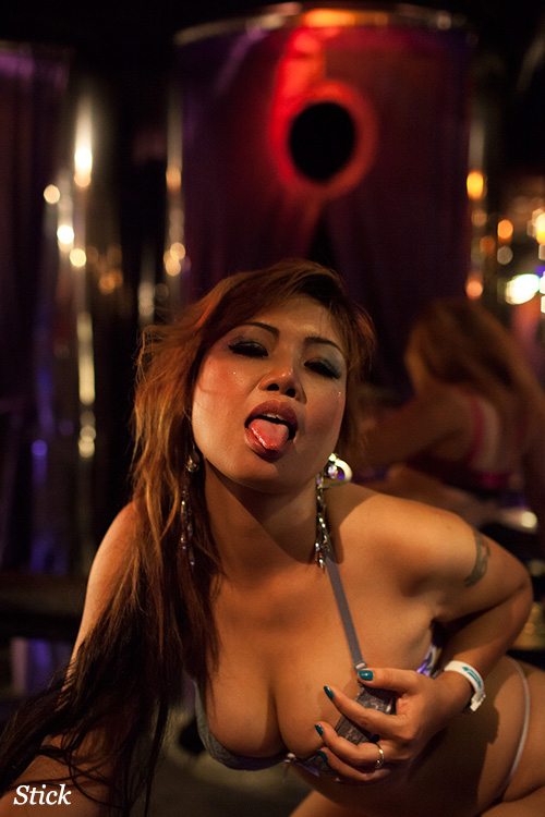the-strip-bar-patpong-bangkok41