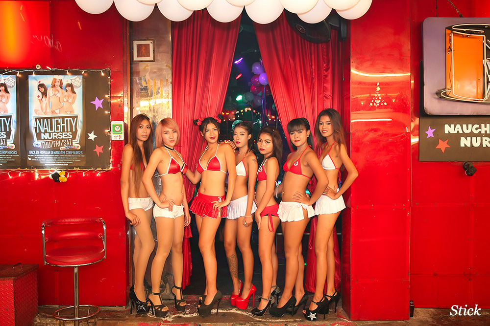 the-strip-bar-patpong-bangkok9