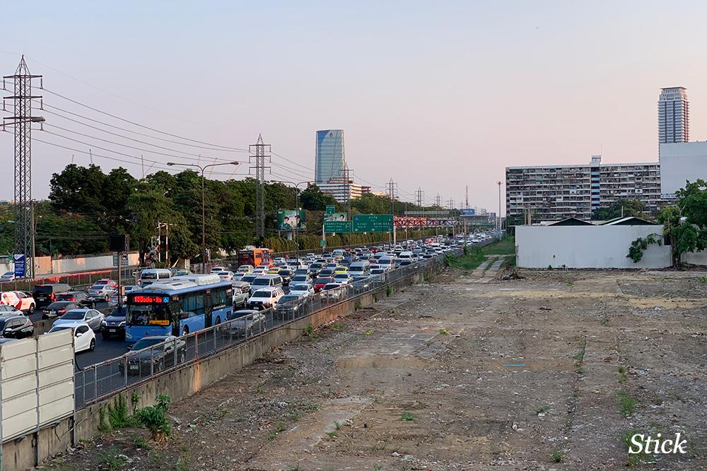 bangkok-mysetry-29