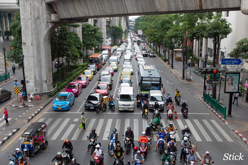 bangkok-mystery-photo31