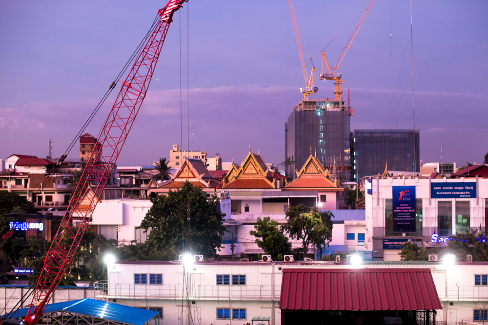 phnom-penh-cambodia-skyline