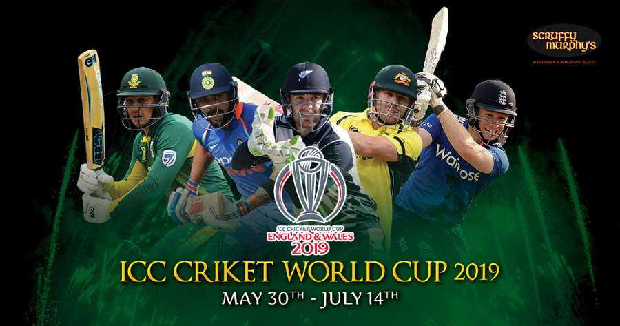 scruffy-murphy-bangkok-cricket-world-cup