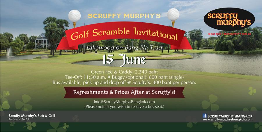 scruffy-murphys-golf-scramble