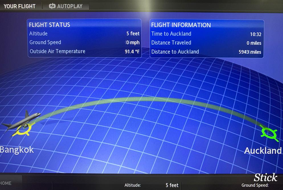 thai-airways-flight-path