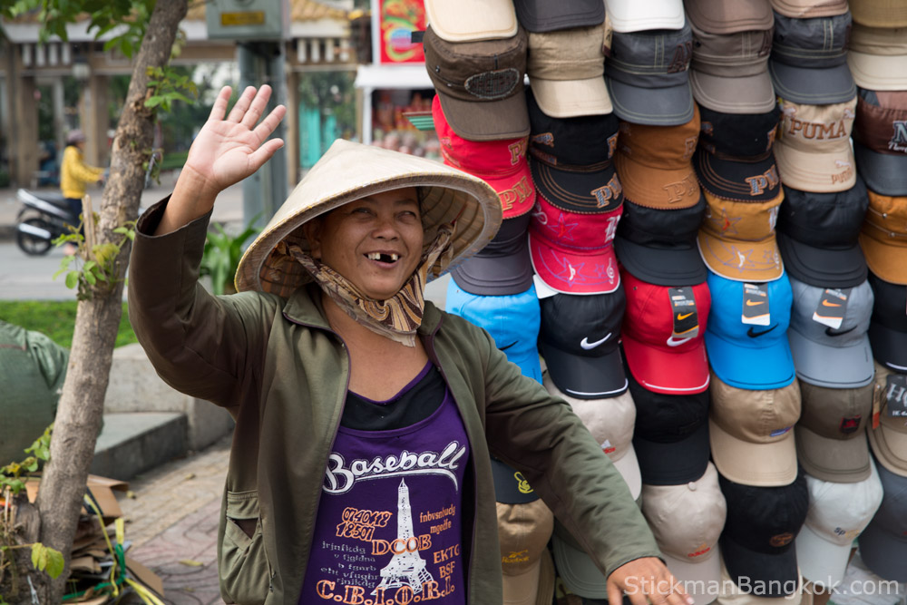 ho-chi-minh-city-toothless-woman